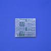 Игла ветеринарная 0,8х30