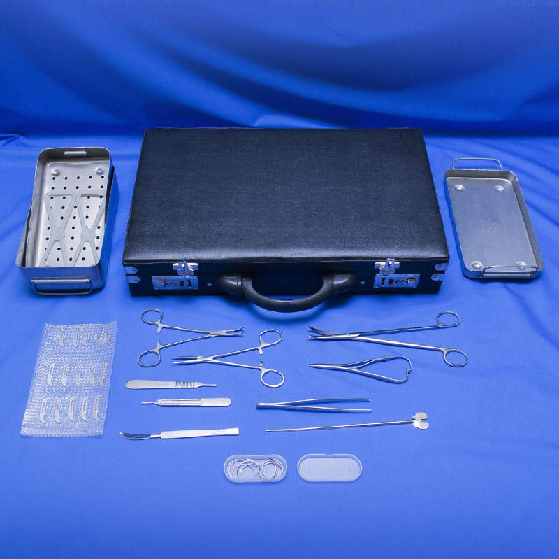 ВетИнструмент | Ветеринарные товары, инструменты, оборудование